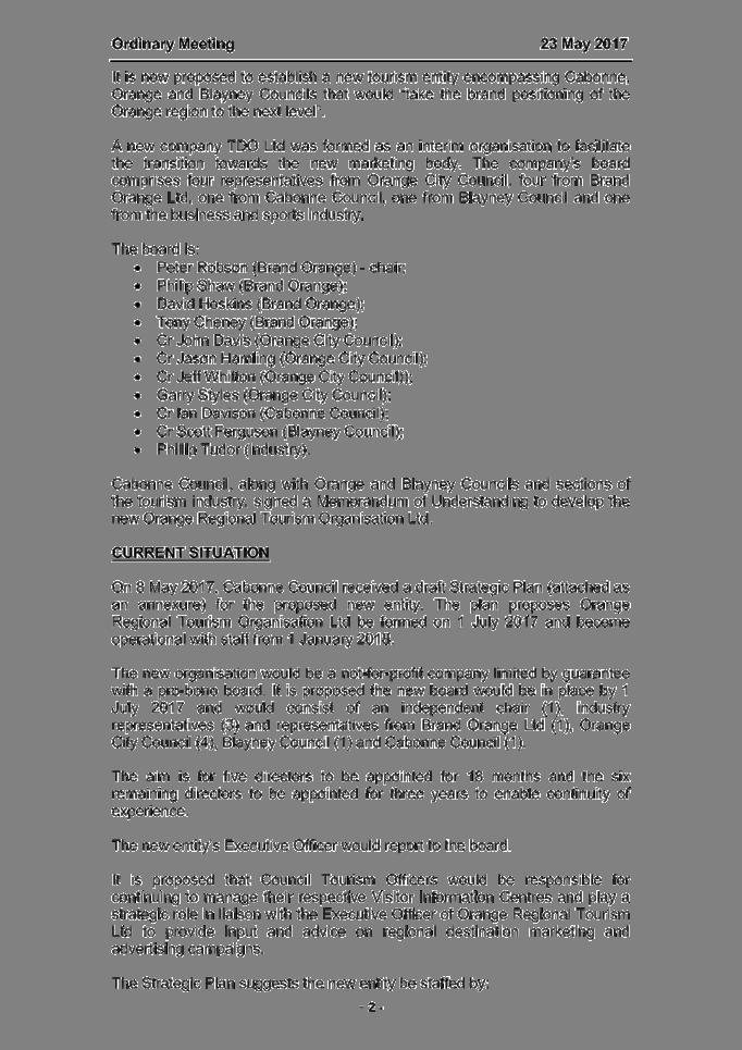 brand positioning pdf